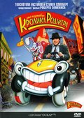 Who Framed Roger Rabbit - wallpapers.