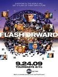 FlashForward - wallpapers.