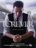Forever - wallpapers.