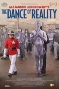 La danza de la realidad pictures.