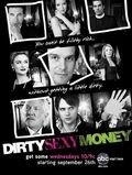 Dirty Sexy Money - wallpapers.