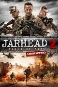 Jarhead 2: Field of Fire - wallpapers.