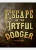 Escape of the Artful Dodger - wallpapers.