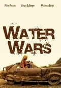 Water Wars pictures.
