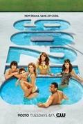 90210 - wallpapers.