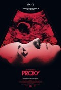 Proxy - wallpapers.