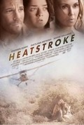 Heatstroke - wallpapers.