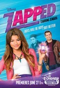 Zapped pictures.