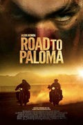 Road to Paloma pictures.