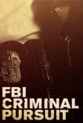 FBI: Criminal Pursuit - wallpapers.
