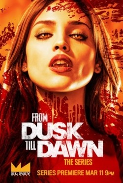 From Dusk Till Dawn pictures.