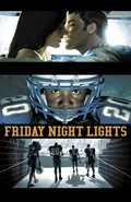 Friday Night Lights - wallpapers.