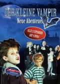 Der kleine Vampir - Neue Abenteuer pictures.