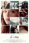 If I Stay pictures.