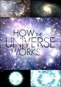 How the Universe Works - wallpapers.