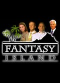 Fantasy Island pictures.