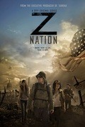 Z Nation pictures.