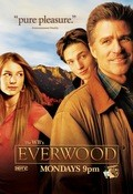 Everwood - wallpapers.