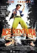 Ace Ventura: When Nature Calls pictures.