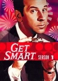 Get Smart - wallpapers.
