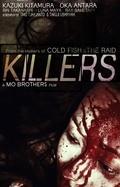 Killers - wallpapers.