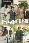 Le clan Pasquier pictures.