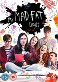 My Mad Fat Diary - wallpapers.
