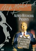 Alfred Hitchcock Presents pictures.