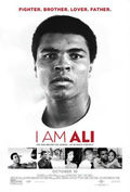 I Am Ali pictures.