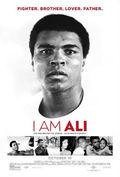 I Am Ali - wallpapers.
