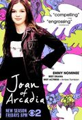 Joan of Arcadia pictures.