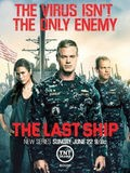 The Last Ship pictures.