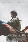 American Sniper pictures.