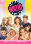 Beverly Hills, 90210 - wallpapers.