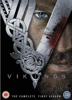 Vikings pictures.