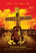 Narco Cultura - wallpapers.