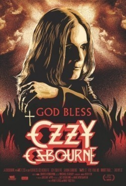 God Bless Ozzy Osbourne pictures.