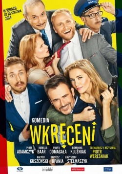 Wkręceni pictures.