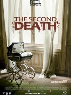 La segunda muerte pictures.