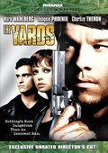 The Yards pictures.