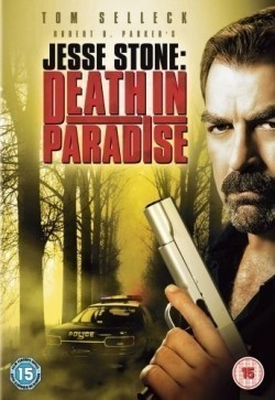 Jesse Stone: Death in Paradise - wallpapers.
