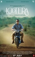 Lootera pictures.