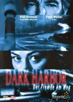 Dark Harbor pictures.