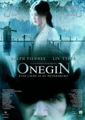 Onegin pictures.