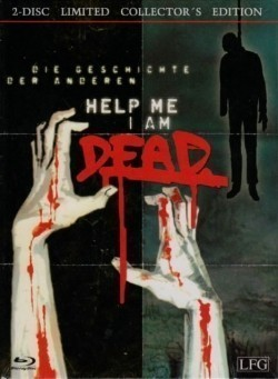 Help me I am Dead - Die Geschichte der Anderen pictures.