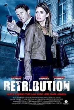 Retribution pictures.