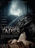 The Levenger Tapes - wallpapers.