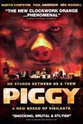 Piggy pictures.
