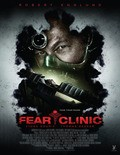 Fear Clinic pictures.