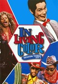 In Living Color pictures.